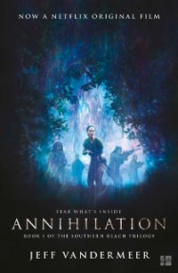 Cover Annihilation