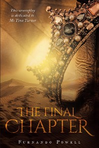 Cover The Final Chapter
