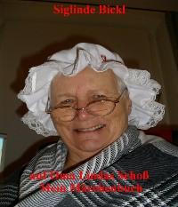 Cover Auf Oma Lindas Schoß