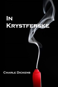 Cover In Krystferske