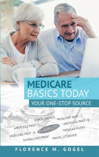 Cover Medicare Basics Today