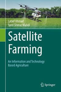 Cover Satellite Farming