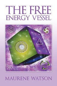 Cover The Free Energy Vessel