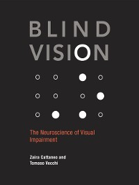 Cover Blind Vision