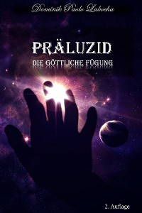 Cover Präluzid