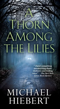 Cover A Thorn Among the Lilies