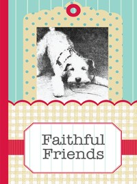 Cover Faithful Friends