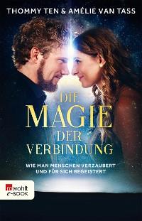 Cover Die Magie der Verbindung