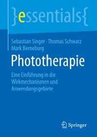 Cover Phototherapie