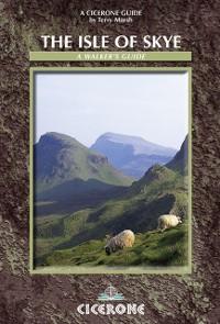 Cover Isle of Skye