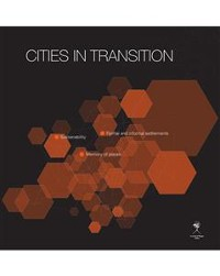 Cover Cities in transition