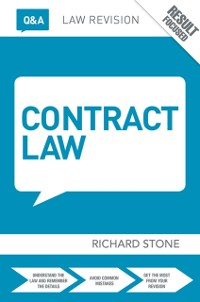 Cover Q&A Contract Law