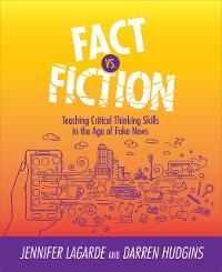 Cover Fact Vs. Fiction