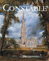 Cover Constable