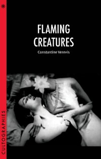 Cover Flaming Creatures