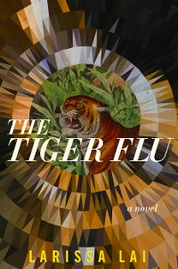 Cover The Tiger Flu