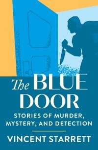 Cover Blue Door