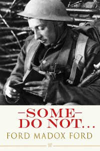 Cover Some Do Not…