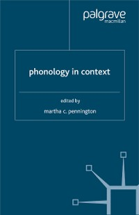 Cover Phonology in Context
