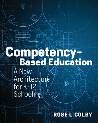Cover Competency-Based Education