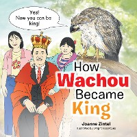 Cover How Wachou Became King