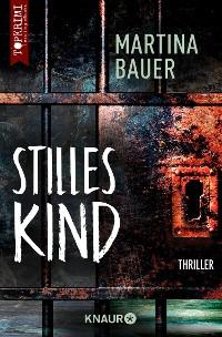 Cover Stilles Kind