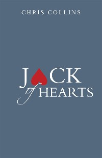 Cover Jack of Hearts