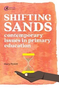 Cover Shifting Sands