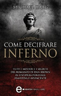 Cover Come decifrare Inferno