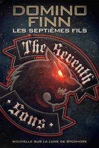 Cover Les Septièmes Fils