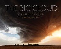 Cover The Big Cloud