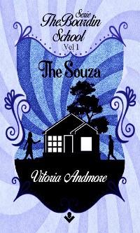Cover The Souza