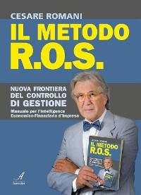 Cover Il metodo R.O.S.