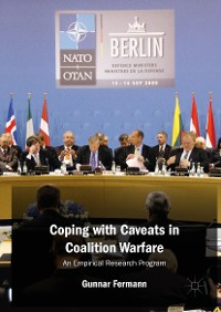 Cover Coping with Caveats in Coalition Warfare