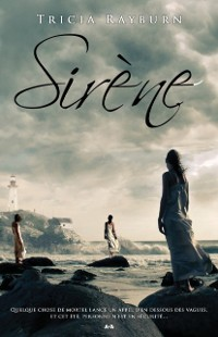 Cover Sirene
