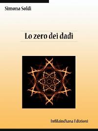 Cover Lo zero dei dadi