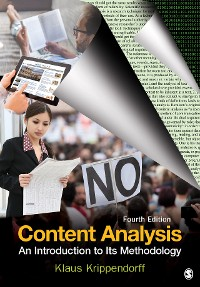Cover Content Analysis