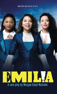 Cover Emilia