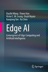 Cover Edge AI