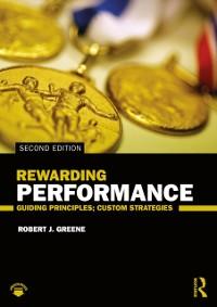 Cover Rewarding Performance