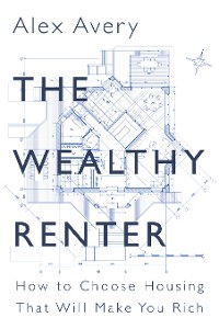 Cover The Wealthy Renter