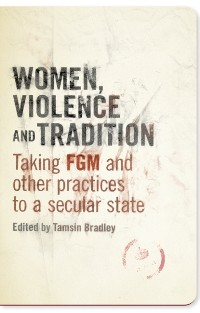 Cover Women, Violence and Tradition