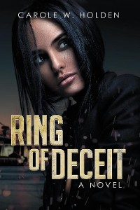 Cover Ring of Deceit