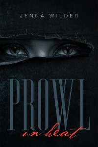 Cover Prowl