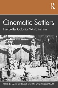 Cover Cinematic Settlers