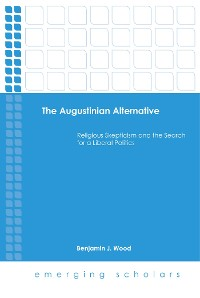 Cover The Augustinian Alternative