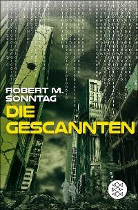 Cover Die Gescannten