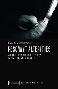 Cover Resonant Alterities