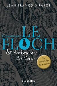 Cover Commissaire Le Floch und der Brunnen der Toten