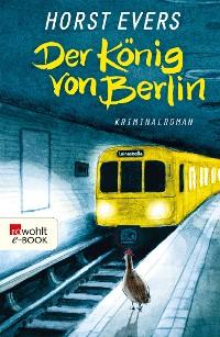Cover Der König von Berlin